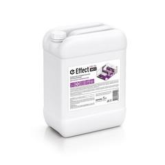 Профессиональная химия Effect DELTA 401 для мытья поверхност высокопенн 5л