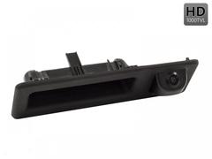 Камера заднего вида для BMW 3 F30 11+ Avis AVS327CPR (#150)