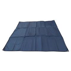 Пол для палатки Maverick Montblanc