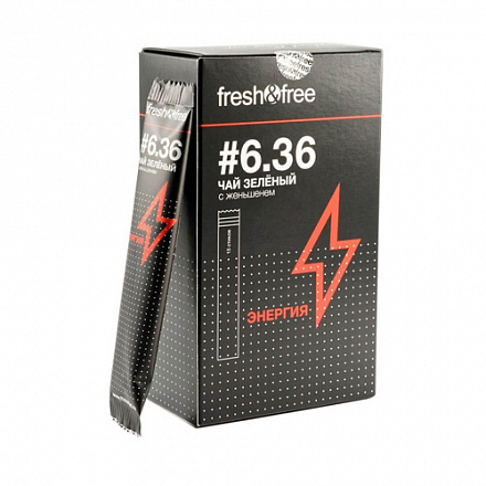 chaj-v-stikah-ehnergiya-fresh-free-30-g-2