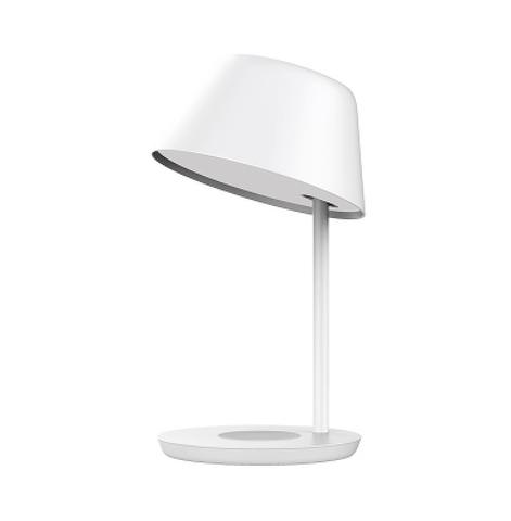Умная настольная лампа Yeelight LED Desk Lamp Pro