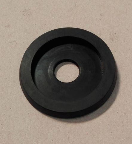 25240758 Уплотнительные кольца 2шт. на датчик уровня