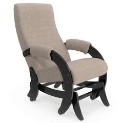 Кресло-качалка Модель 68М Ткань