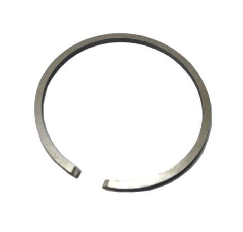 Кольцо поршневое для бензокосы Oleo-Mac SPARTA 25/250