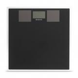 Весы для ванной комнаты на солнечных батареях, артикул 483103, производитель - Brabantia
