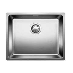 Мойка кухонная 54х44 см Blanco Andano 500-IF 522965 фото