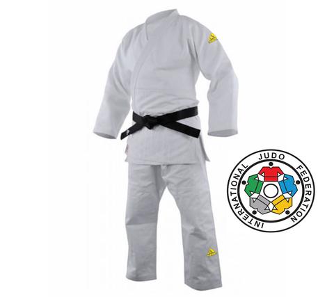 Кимоно для Judo Champion II IJF Olympic