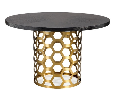 Portofino обеденный стол