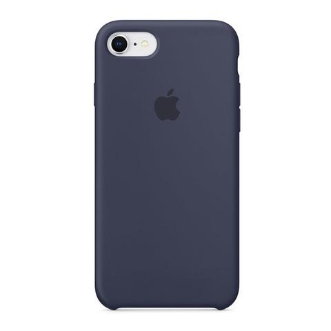 Чехол для iPhone 7 / 8 - Силиконовый (Silicone Case)