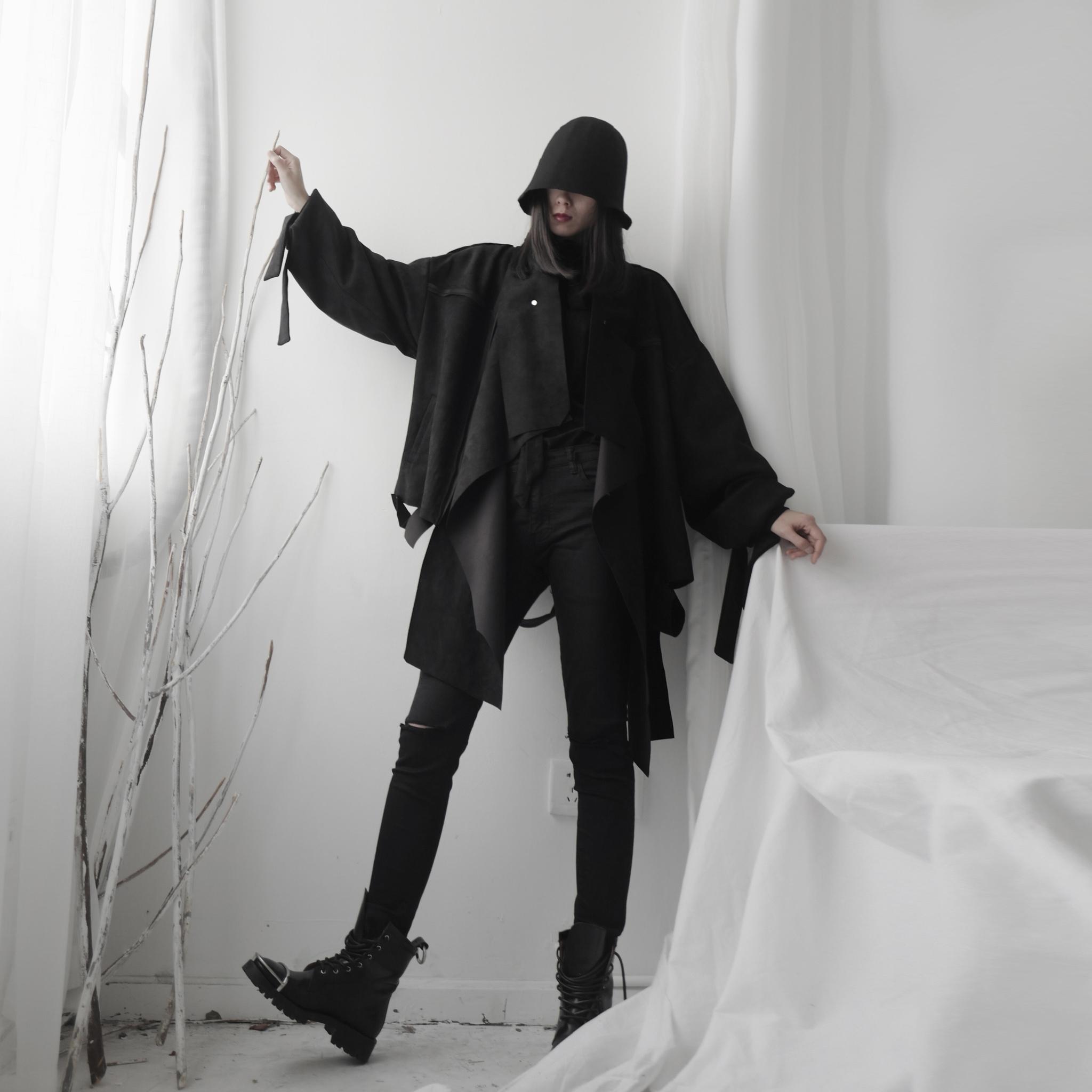 Куртка «RIAMIR»