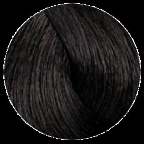 Wella Professional KOLESTON PERFECT 44/0 (Коричневый интенсивный) - Краска для волос