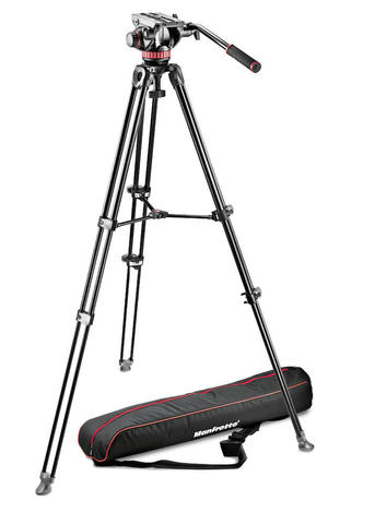 Manfrotto MVK502AM-1
