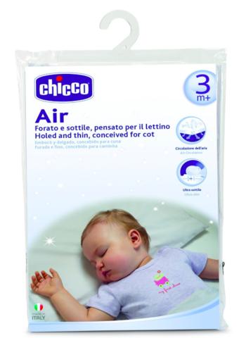 Chicco. Подушка Air 3+
