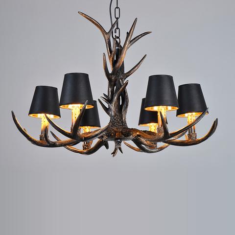Подвесной светильник 1126 by Art Retro