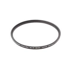 Ультрафиолетовый фильтр Fujimi Super Slim MC UV Filter на 82mm