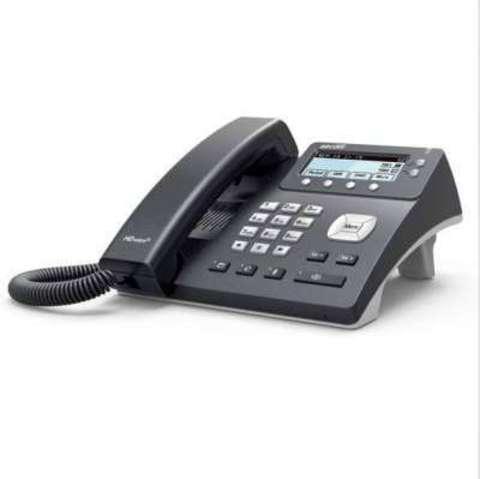 IP телефон Atcom AT820P