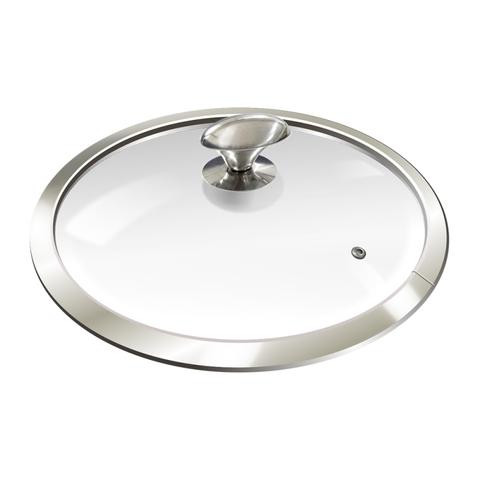 Крышка MARTA MT-3761, диаметр 18 см