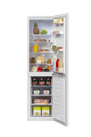 Холодильник Beko CSKR5335M20W