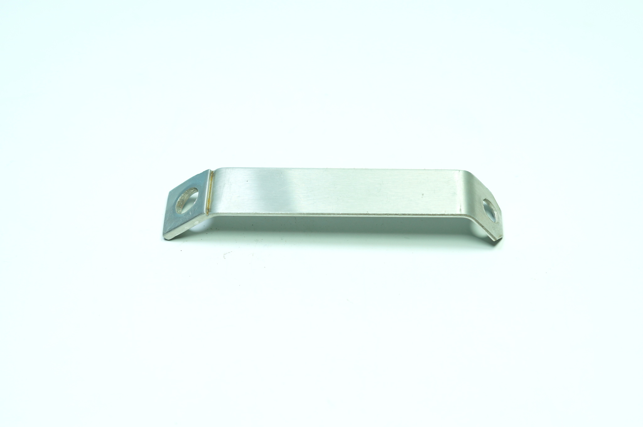 Кронштейн воздушного фильтра Газ 21