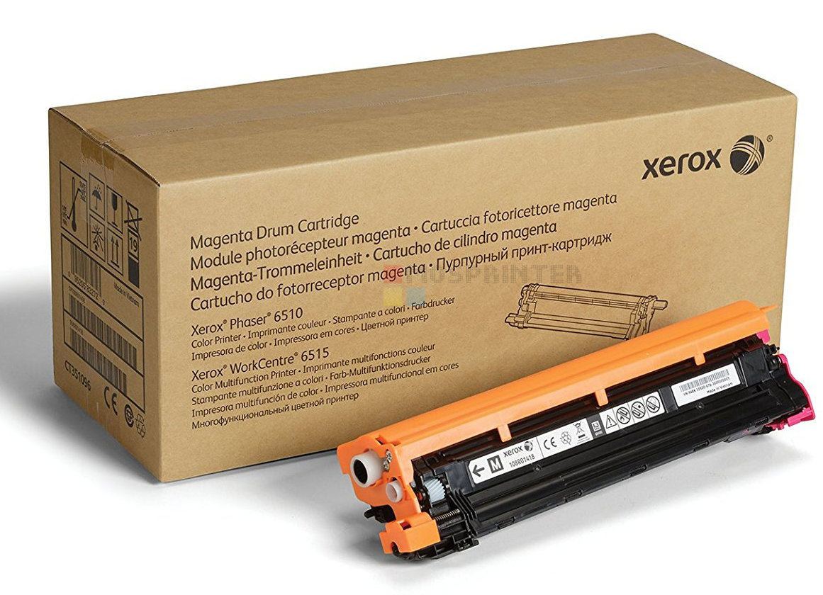 Xerox 108R01418