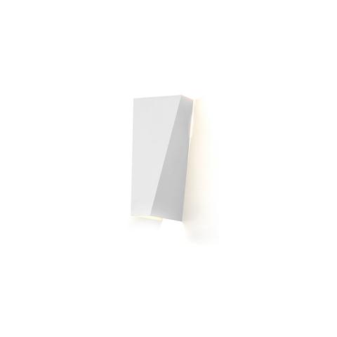Настенный светильник копия Topix by Delta Light (белый)
