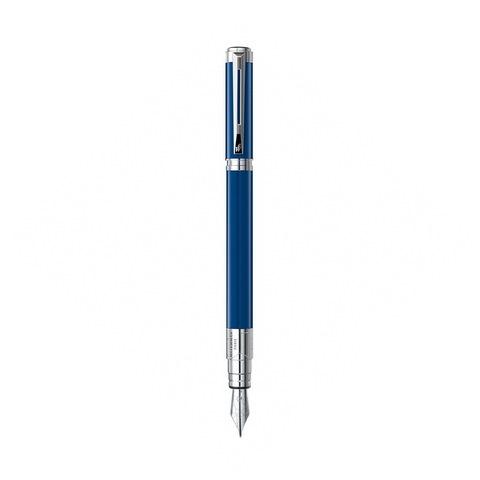 Ручка перьевая Perspective, цвет: Blue CT Obssesion