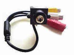 Мини видеокамера  JMK JK-018