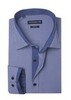 T83R509025-сорочка мужская