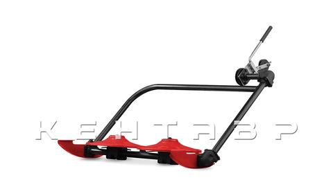 Косилка роторная передняя Кентавр КРФ-М1 для мотоболка