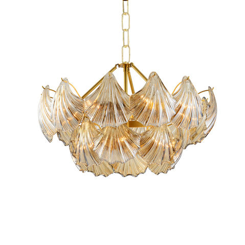 Подвесной светильник Seashell by Light Room