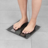 Весы для ванной комнаты на солнечных батареях, артикул 483103, производитель - Brabantia, фото 3