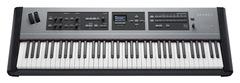 Цифровые пианино Dexibell VIVO S3