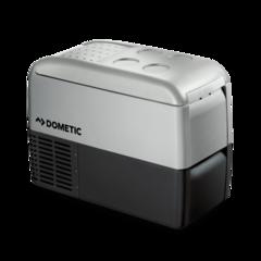 Компрессорный автохолодильник Dometic Waeco CoolFreeze CF-26 (21.5л)