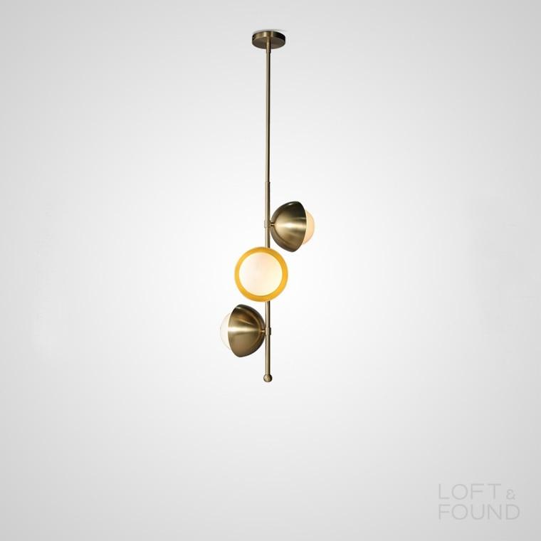 Подвесной светильник Benta