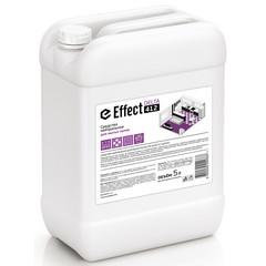 Профессиональная химия Effect DELTA 412 для мытья полов 5л