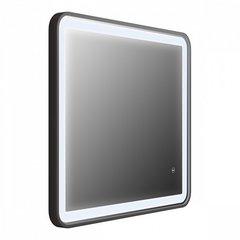 Зеркало Iddis Cloud CLO8000i98 80 см