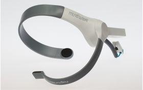 Нейро-гарнитура Neurosky Mindwave Mobile