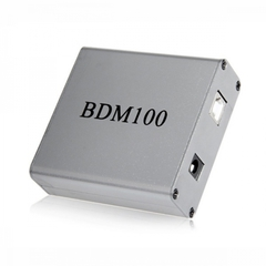 Фото Программатор BDM 100