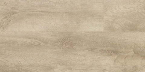 Ламинат Clix Floor Intense Дуб Гастония CXI 151