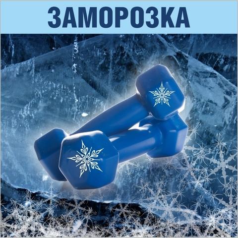 https://static-ru.insales.ru/images/products/1/204/114303180/site_orange_zamorozka2.jpg