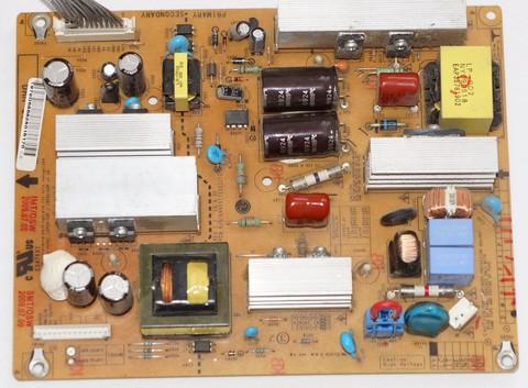 EAX55176301/11 EAY58582801 LGP32-09P купить блок питания телевизора LG
