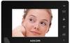 Видеодомофон Kocom KCV-A374 SD XL