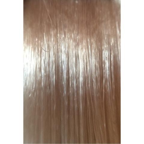 Matrix socolor beauty перманентный краситель для волос, ультра светлый блондин пепельный 11А