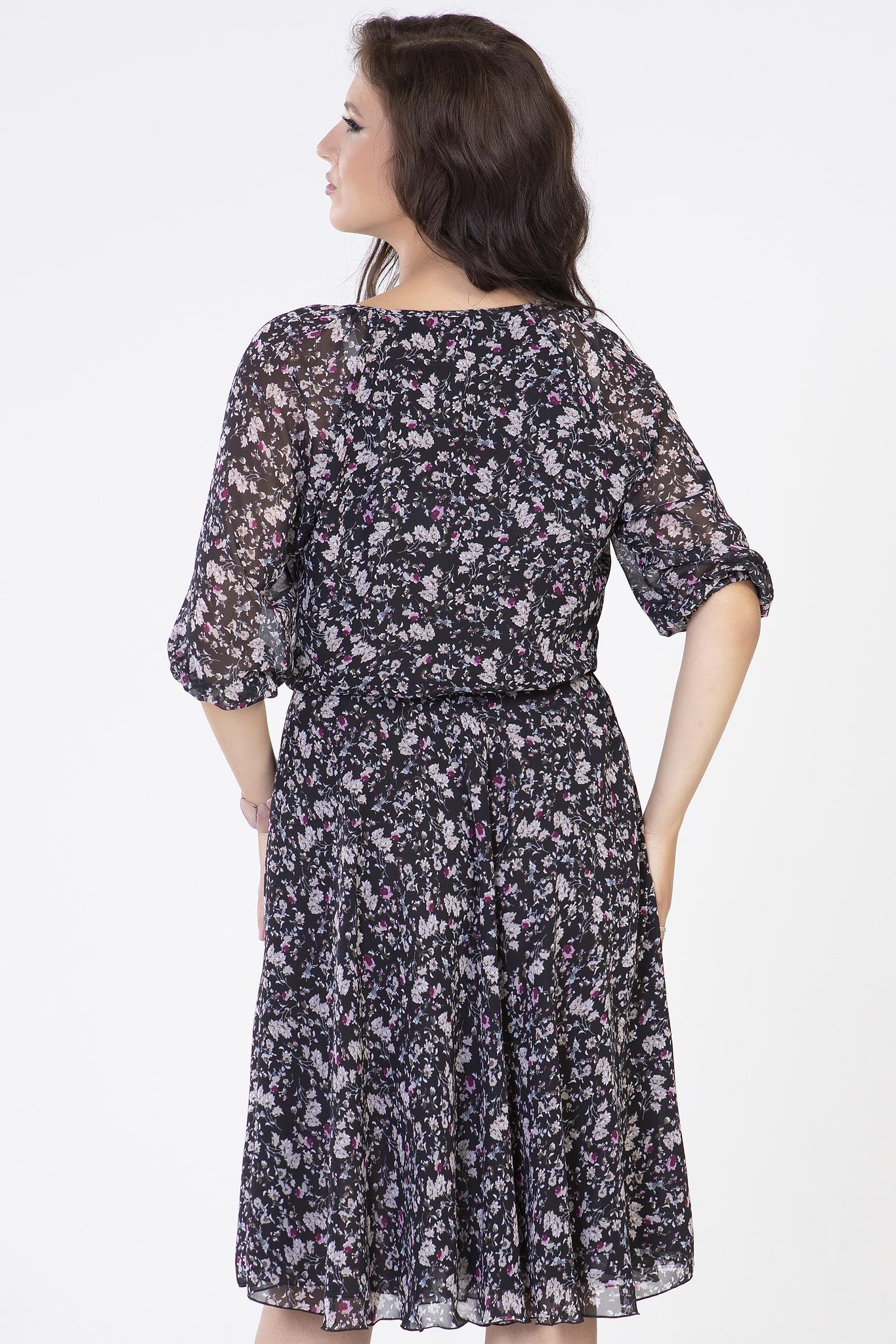 5165 Платье