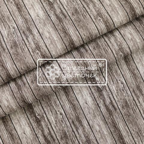 Ткань для пэчворка, хлопок 100% (арт. X0810)