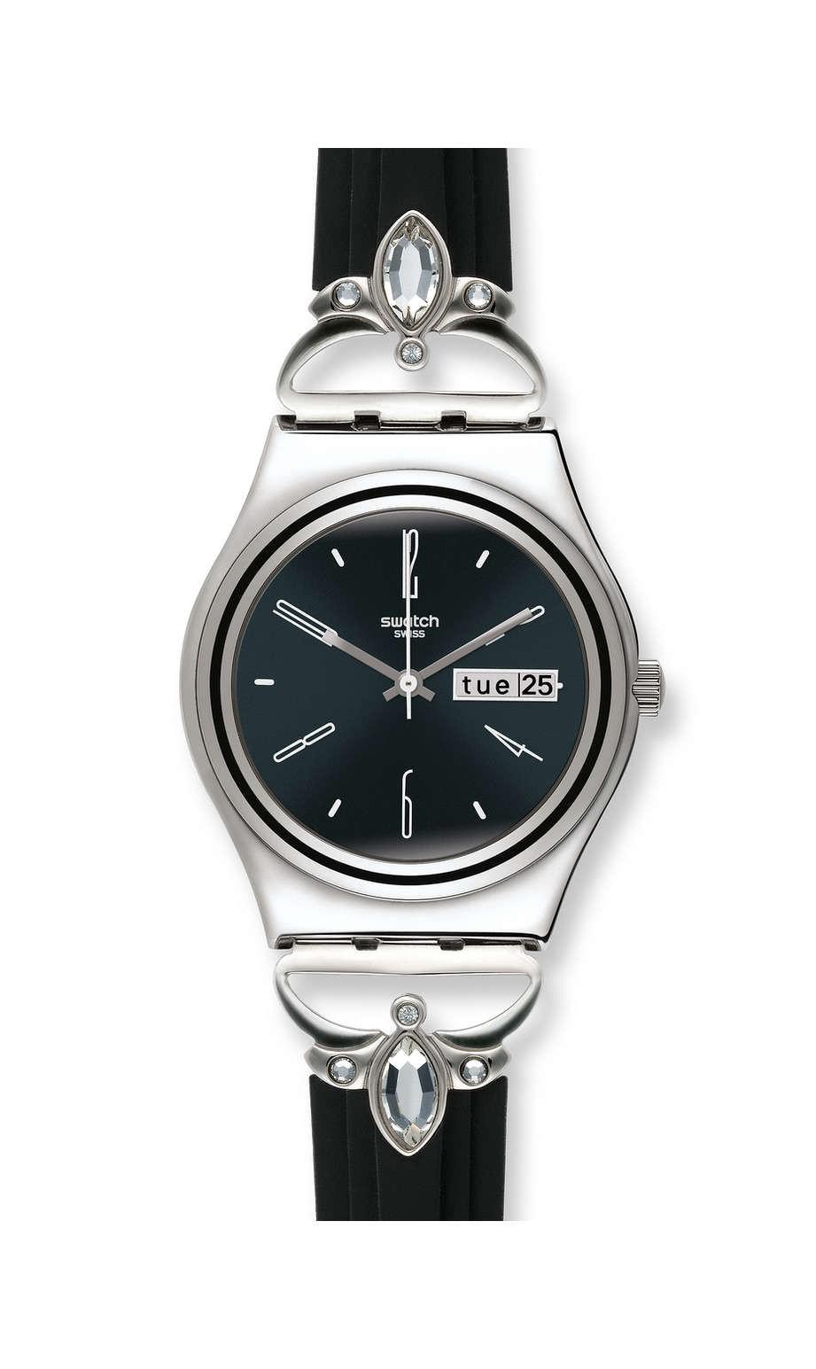 Часов свотч стоимость часы orient продам