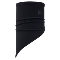 Шарф-бандана сноубордическая Buff Solid Black