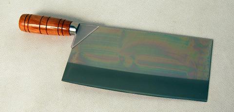 Китайский поварской нож BS-315