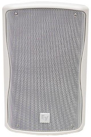 Electro-voice ZxA1-90W активная акустическая система