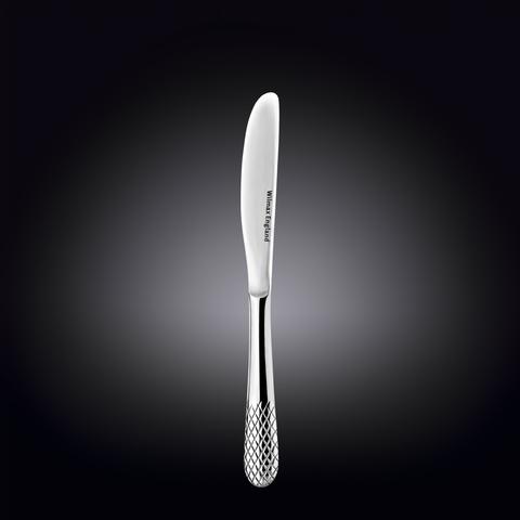 Набор ножей столовых 22 см 6 шт.  WL-999200